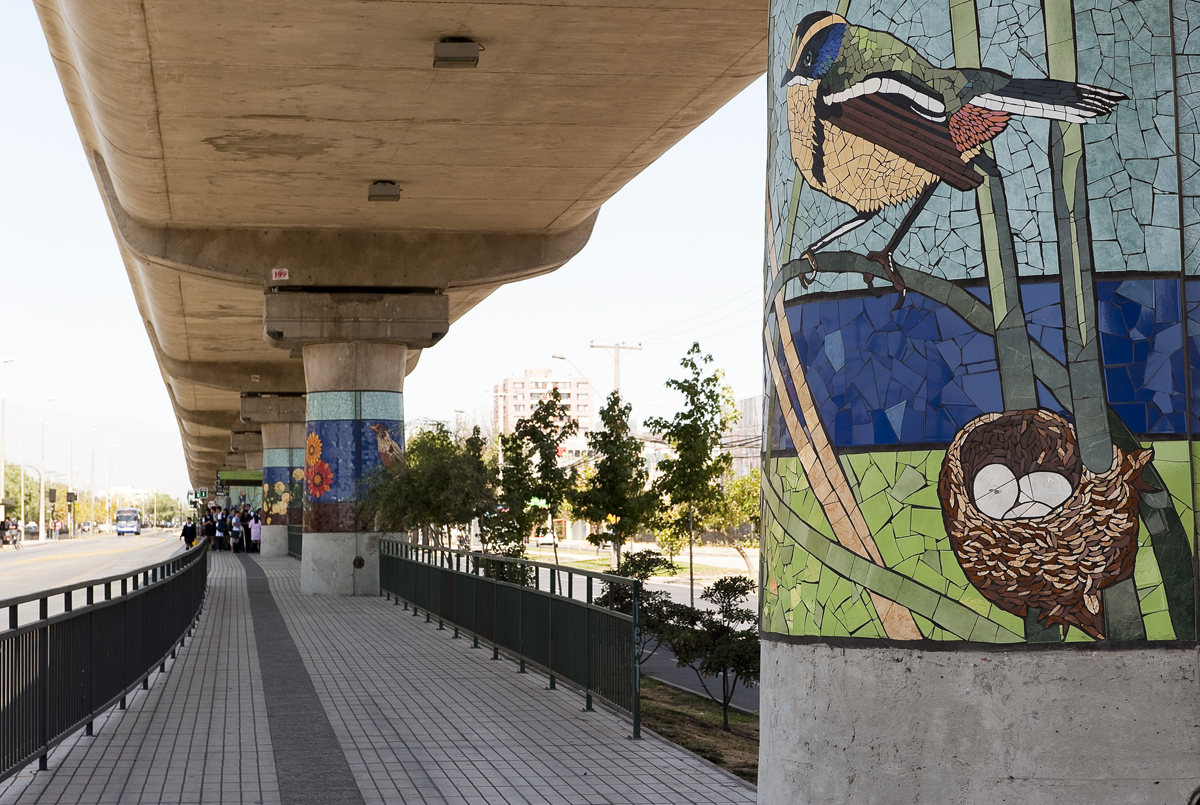 210_Mosaicos-Puente-Alto_9227