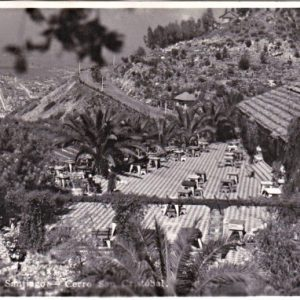 gap-roof-garden