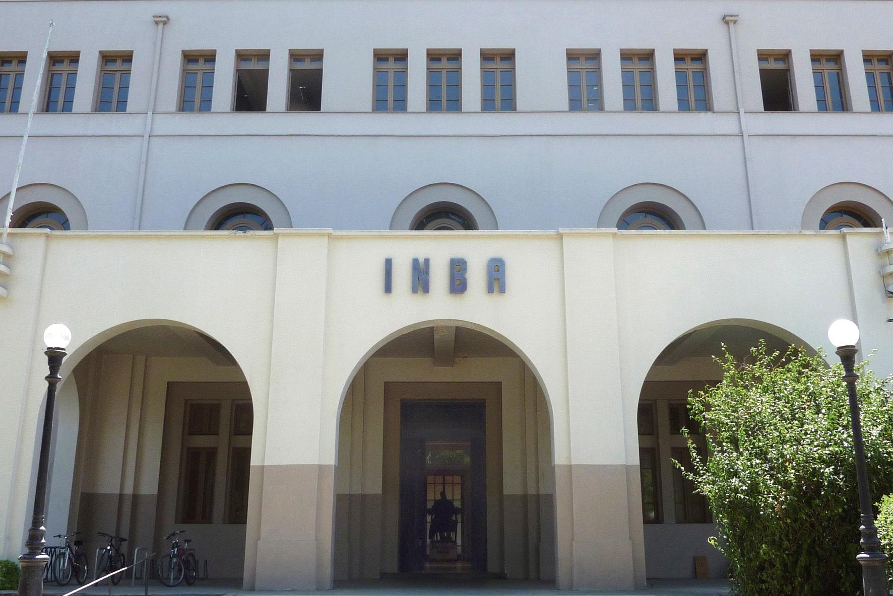 internado-nacional-barros-arana-museo-memoria-derechos-humanos
