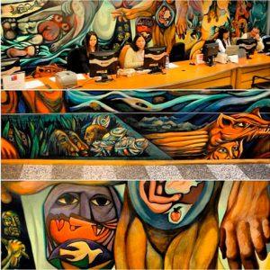 ok-foto-santiagoadicto-mural-BRP-Hosp-trabajador