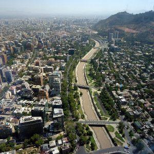1200px-Santiago_de_Chile_from_Gran_torre_Santiago,_Mapocho_river