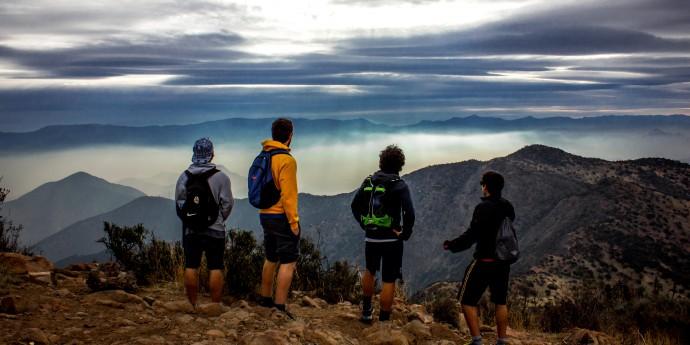 Cerro-Manquehue-4-690x345