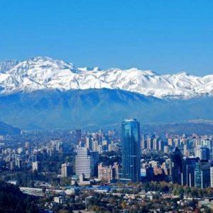 Cordillera-de-Santiago-e1526662536450