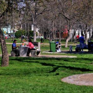 Santiago_Turismo_Parque_O'Higgins (1)_41797713_59006648