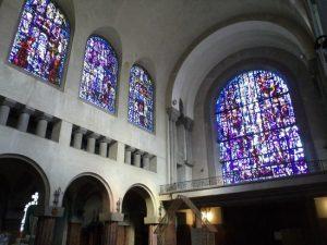 basilica-de-lourdes