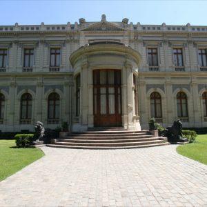 palacio-cousino-en-barrio-republica-ciudad-santiago