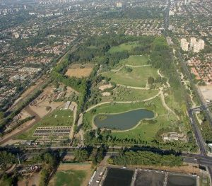parque-chile-santiago-350x263
