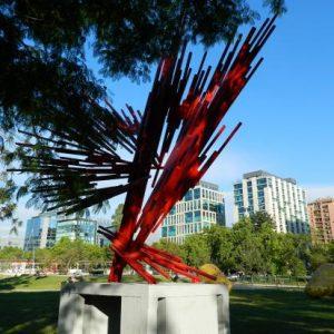 parque-de-las-esculturas