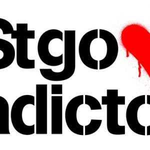santiago_adicto_logo_640x360