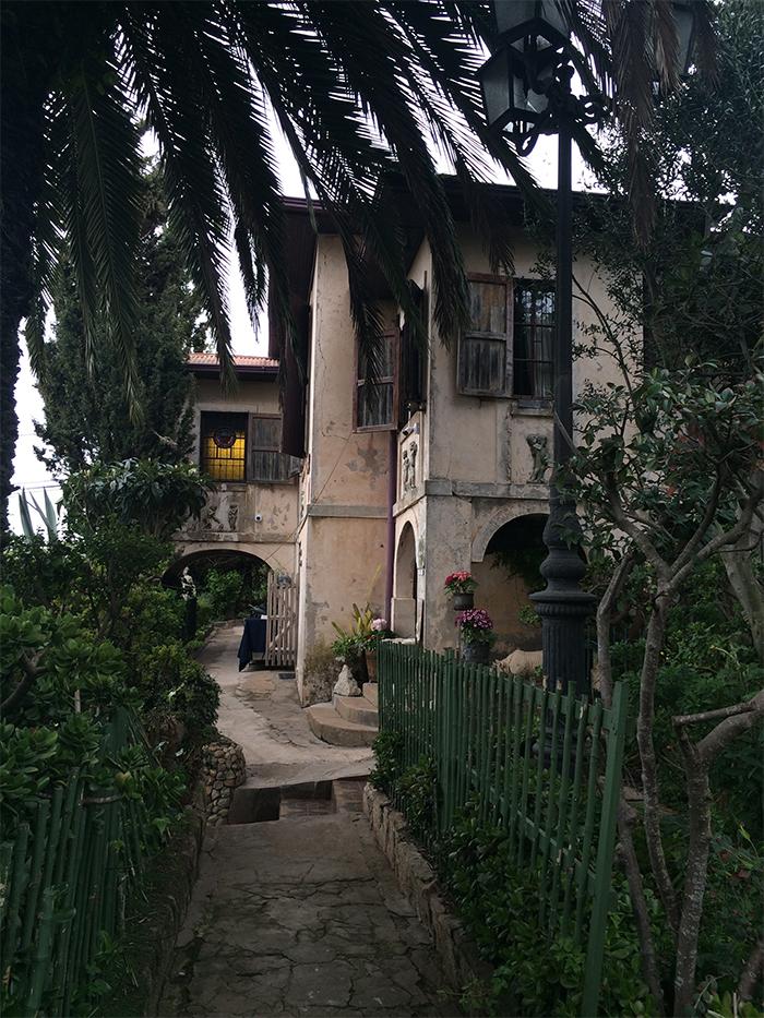 villa-lucia-ljm-2