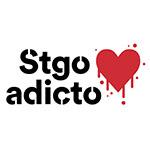 Logo Santogo Adicito