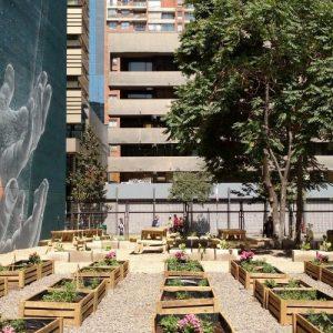 Plaza-de-Bolsillo-1000x500