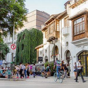barrio_arte_lastarria-770x513