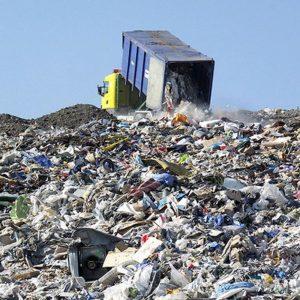 energia-sustentable-con-la-basura