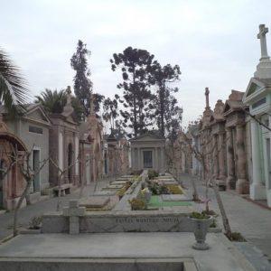 general-cemetery-cementerio
