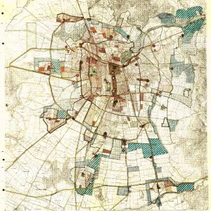 mapa_2